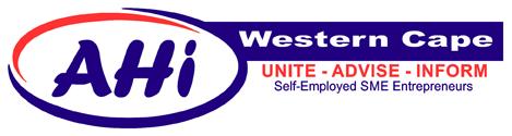 AHi Wes-Kaap / Western Cape
